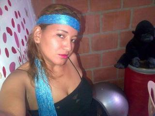 TrannyDollKaty - You will find lots of fun - right here!